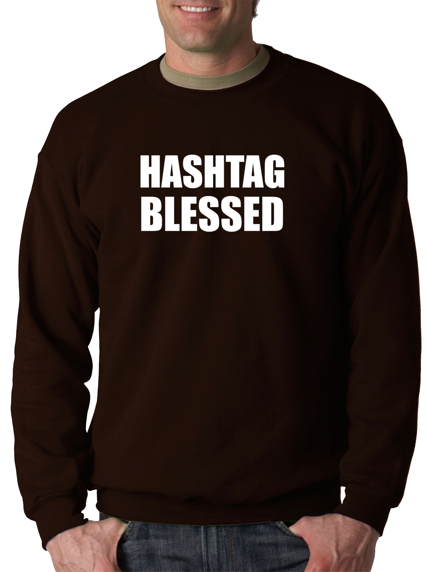 25+ Best Memes About Blessed | Blessed Memes  |Blessed Meme